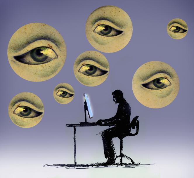 «Avec la multiplication des textes nationaux sur la protection des données, le prochain défi sera celui de l'uniformisation.»