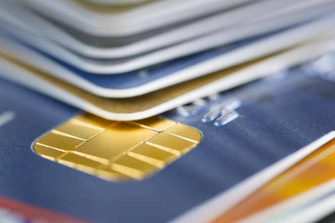 Il s'agit pour certaines banques, de contrebalancer le prix élevé de leurs cartes.