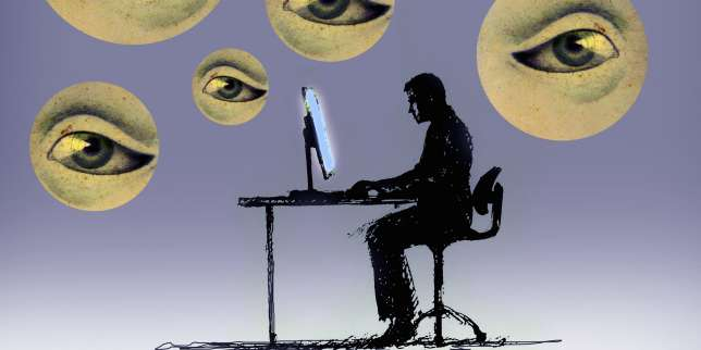 RGPD: «Les Américains considèrent la donnée personnelle comme un simple bien commercialisable»
