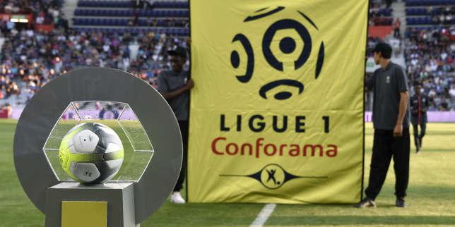 «Le modèle français des ligues de football professionnel est en partie obsolète»