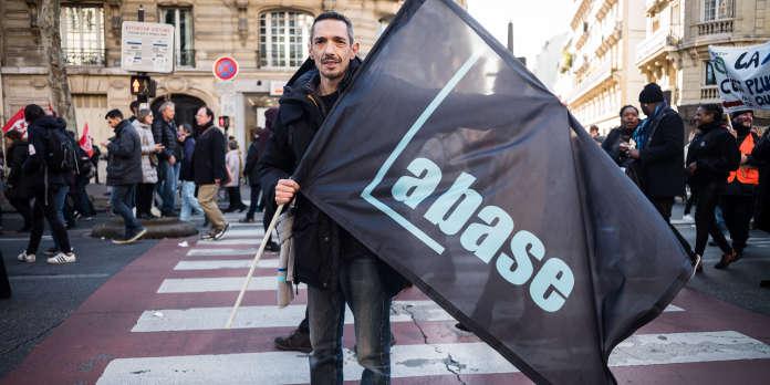 Mobilisation contre la réforme des retraites : la RATP prend au sérieux l'émergence de syndicats alternatifs
