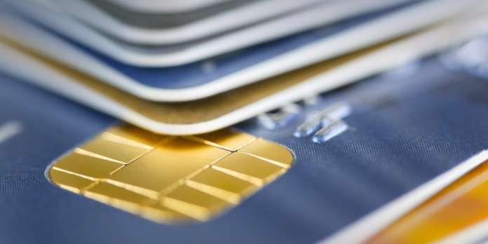 Ces cartes bancaires qui vous rendent de l'argent
