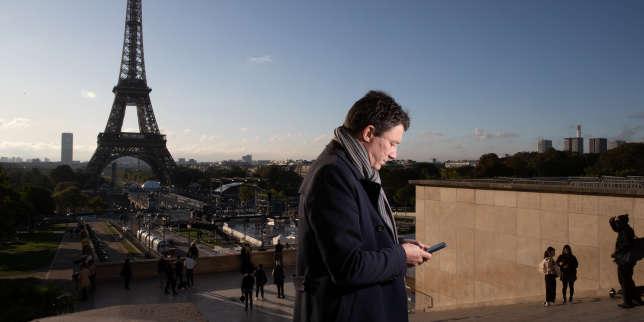 Elections municipales 2020: à Paris, Benjamin Griveaux en passe d'intégrer Agnès Buzyn dans sa campagne