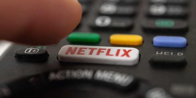 La petite revanche de la France sur Netflix