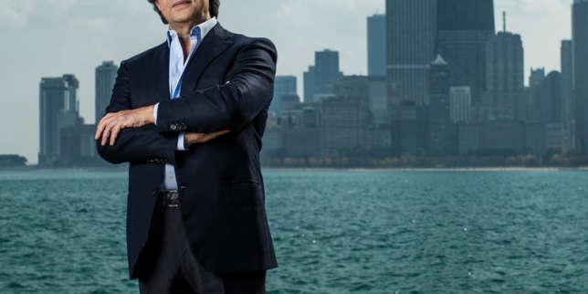 Triomphe pour Riccardo Muti à la Philharmonie de Paris