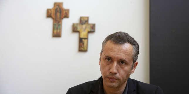 Au Brésil, un «Goebbolsonariste» contraint à la démission