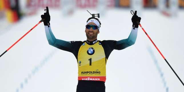 https://www.lemonde.fr/sport/article/2020/01/19/biathlon-martin-fourcade-imperial-a-ruhpolding_6026499_3242.html