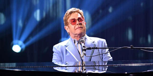 Keren Ann, Elton John, Pilot… le mois de janvier en chansons
