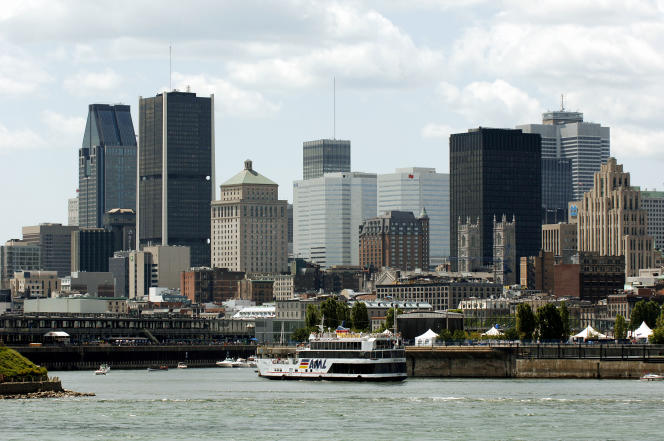 Le Forum Wellbeing Cities 2020 sera marqué le 15 septembre par la remise depuis Montréal des prix éponymes à cinq villes lauréates, choisies parmi 20 finalistes.
