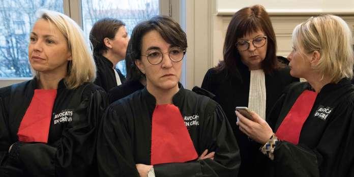 Le procès de l'incendie de la préfecture du Puy-en-Velay renvoyé au 9 mars