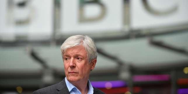 La BBC annonce 450 suppressions d'emplois dans sa rédaction