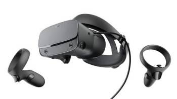 Confortable, facile d'emploi, il donne accès à beaucoup de contenus Oculus Rift S