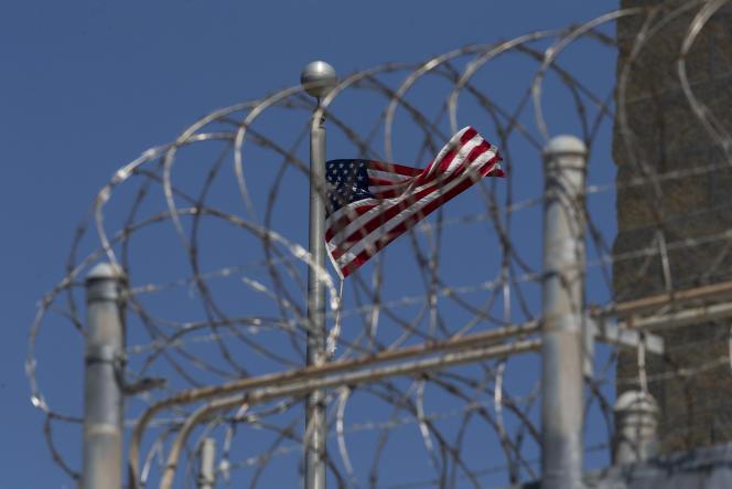 Le procès des cinq accusés doit s'ouvrir en janvier2021 à Guantanamo.