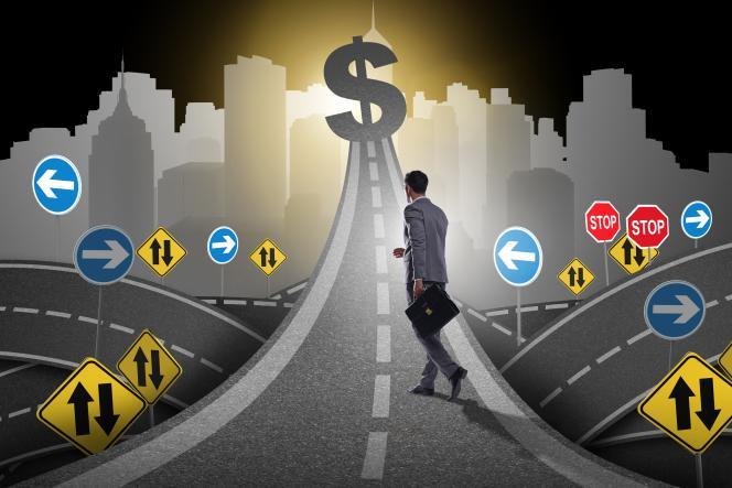 «La rémunération est de plus en plus complexe et individualisée.»