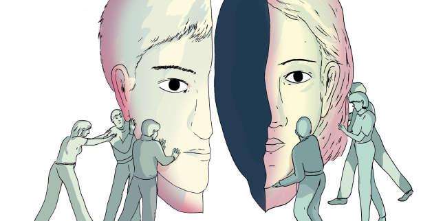 Les masters sur le genre, où on parle intersectionnalité et hétéropatriarcat, sont de plus en plus attractifs
