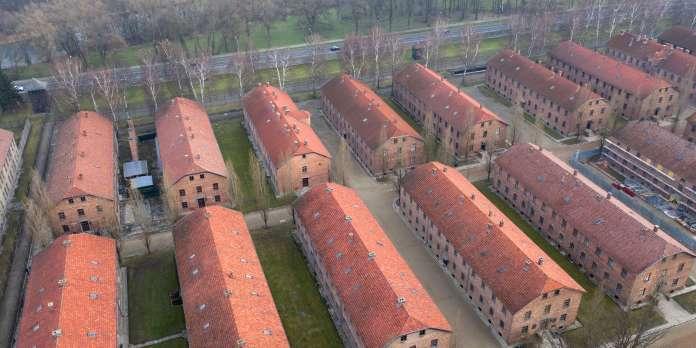 Commémorations de la libération d'Auschwitz : la bataille des mémoires entre Russie et Pologne