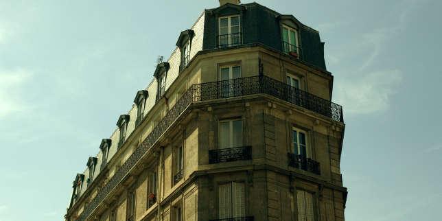 Les banques françaises restreignent l'accès au crédit immobilier