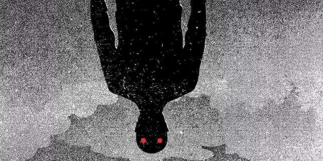 Tirée de Stephen King ou filmée par Pialat: nos séries de la semaine