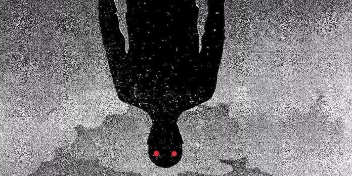 Tirée de Stephen King ou filmée par Pialat : nos séries de la semaine