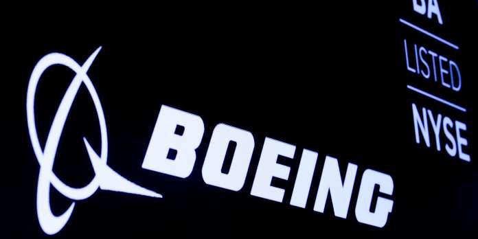 Boeing : la chute d'une icône américaine