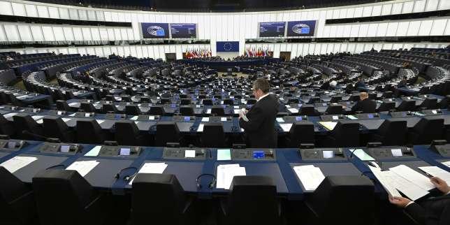 Les contours encore incertains d'une Conférence sur l'avenir de l'Europe