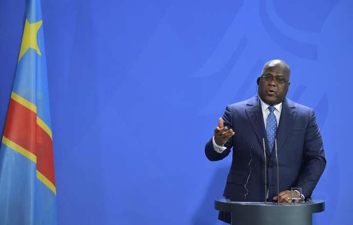 24 JANVIER 2019-24 JANVIER 2020,  UN AN DE TSHISEKEDI A LA TETE DU CONGO ! 339b533_G1JzjhbKuCxUv6Usj1QrGvCf