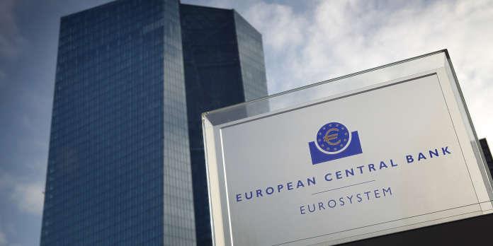 """Thomas Friedberger : « Le """"quantitative easing"""", menace pour la démocratie et opportunité pour la planète »"""