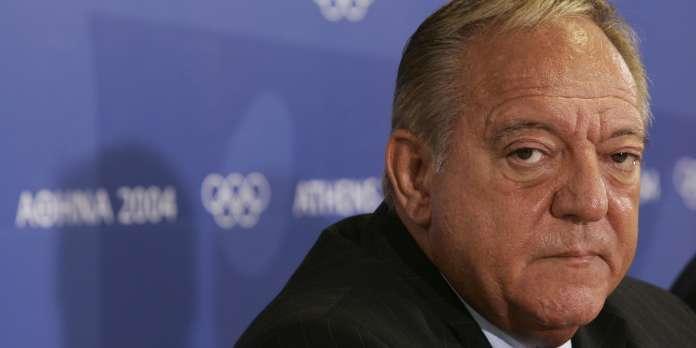 Après 44 ans de règne, le trône du président de la Fédération internationale d'haltérophilie sur le point de vaciller