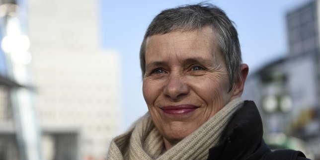 Anne Georget, présidente du Fipadoc: «Les documentaires seront toujours engagés»