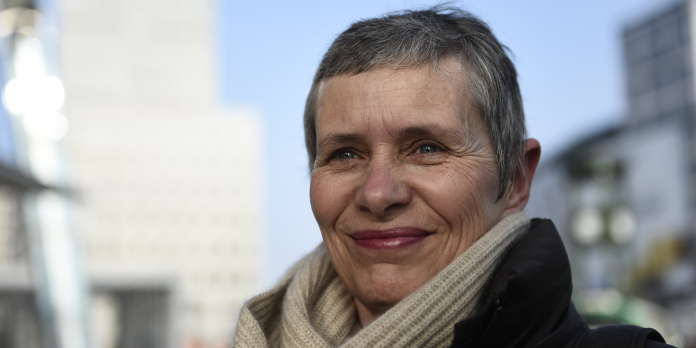 Anne Georget, présidente du Fipadoc : « Les documentaires seront toujours engagés »