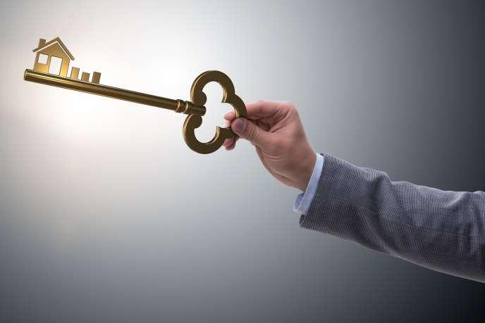 Le propriétaire d'un logement doit justifer le caractère réel et sérieux du congé donné à son locataire.
