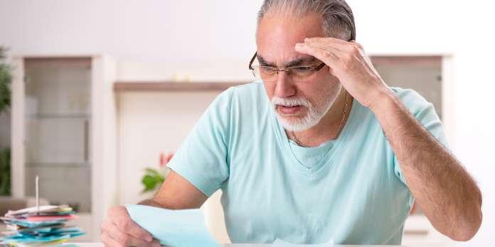 L'indemnisation chômage cesse t-elle à l'âge légal de la retraite ?