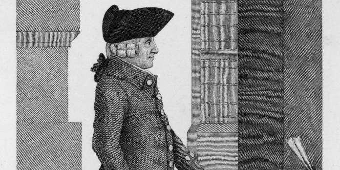 Jean-Michel Servet : « Adam Smith aurait-il vu la retraite comme une oisiveté illégitime… ou comme un repos légitime ? »