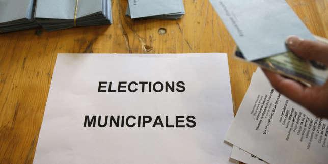 «Christophe Castaner doit réviser sa circulaire sur les municipales»