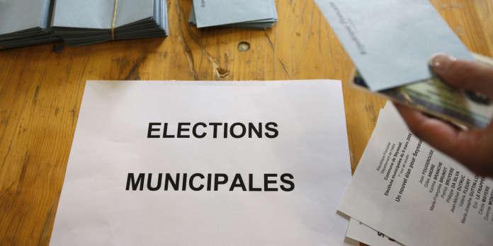 « Christophe Castaner doit réviser sa circulaire sur les municipales »