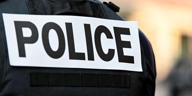 Sept hommes soupçonnés de préparer un attentat ont été mis en examen