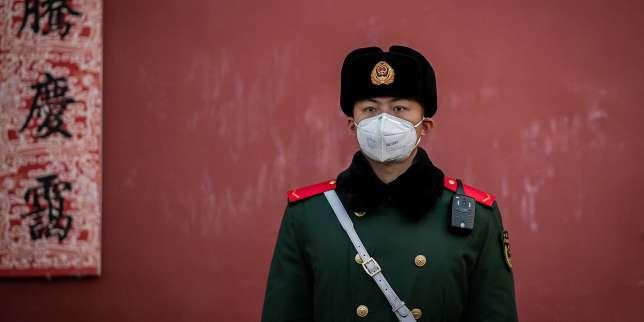 Coronavirus: le bilan s?élève désormais à 56morts en Chine