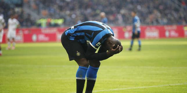 En Italie, le Cagliari Calcio bannit à vie trois supporteurs pour des cris racistes