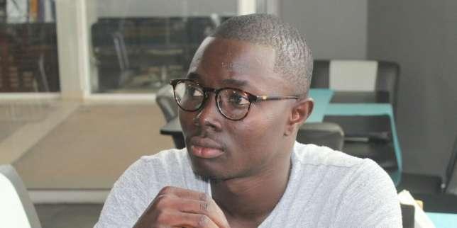 Journaliste emprisonné au Bénin: «l?inexcusable erreur» de l?agence française CFI