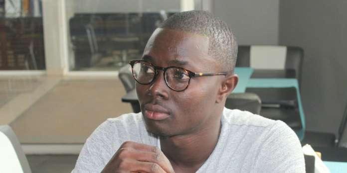Journaliste emprisonné au Bénin : « l'inexcusable erreur » de l'agence française CFI
