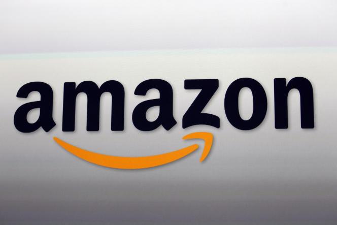 Amazon comptait près de 650 000employés permanents à la fin de2018, selon le rapport annuel de la société.