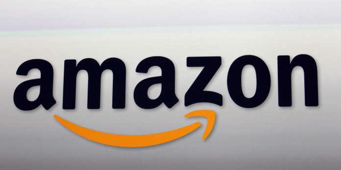 Amazon mis en cause publiquement par ses propres employés