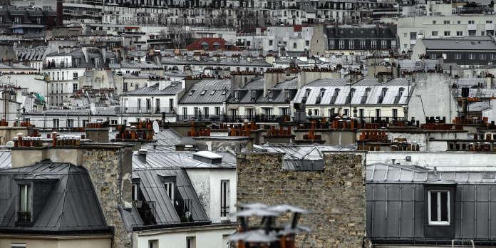 Mixité sociale : Paris n'arrive pas à respecter pas la loi