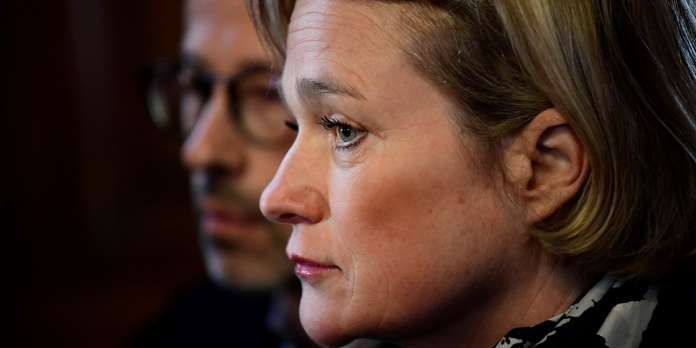 Dénouement en Belgique : l'ex-roi Albert II reconnaît sa fille adultérine, Delphine Boël