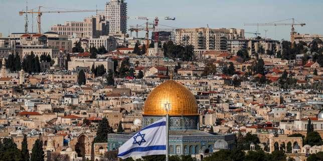 «Pour qu?Israël soit considéré comme un Etat normal, il faut que le regard porté sur lui s?émancipe de la haine millénaire à l?égard des Juifs»