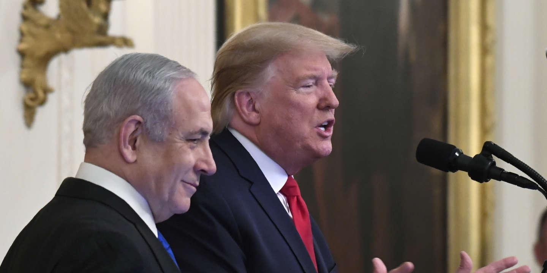 « Sur le conflit israélo-palestinien, la voix de la France s'est éteinte »