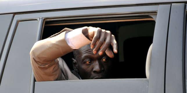 Au Mali, le général Amadou Sanogo mis en liberté provisoire