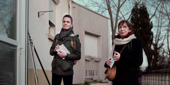 Elections municipales2020: à Besançon, l'espoir grandit pour Europe Ecologie-Les Verts