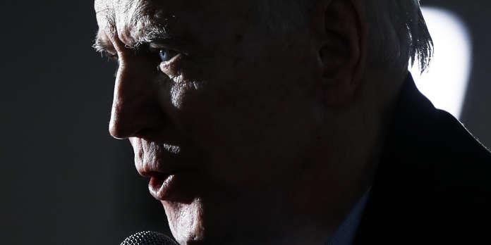 Présidentielle américaine, J – 280 : Joe Biden rattrapé par le procès en destitution de Donald Trump