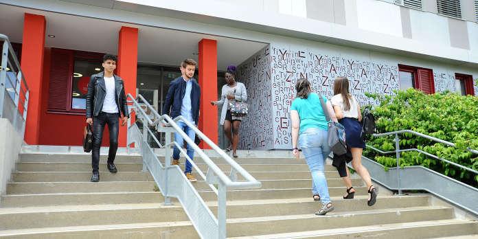 Les migrations, nouvel enjeu de formation au sein des universités